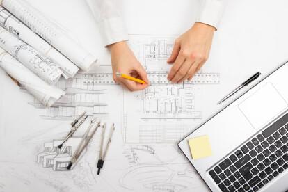 SALTO Planners Portal - BIM