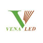 SHENZHEN VENA LIGHTING CO.,LTD