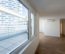 Residential Housing Vitalygasse appartement