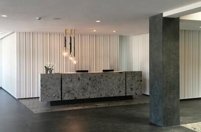 Splendido Bay Luxury Spa e Resort