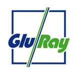 GluRay