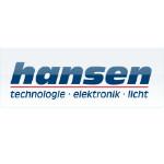 Hansen GmbH