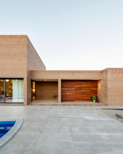 Casa Juani