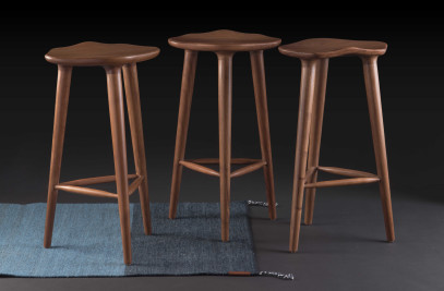 TAM COUNTER STOOLS