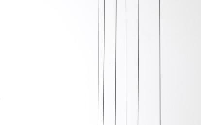 PIXEL (suspended) by FERROLIGHT Design