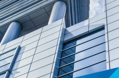 3M DI-NOC Exterior