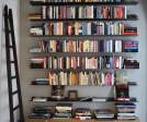 bookcase, by jeroen de nijs bni