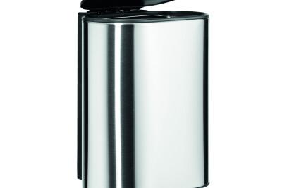 PSP014-3-EB waste bin
