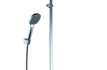 PAQ51095911 overhead shower