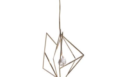 Prisma pendant
