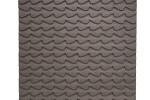 Classic Metaori-Platinum panel
