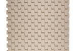 Essence Nude wallcovering panel