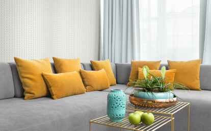 Essence Mirage-Sand wallcovering