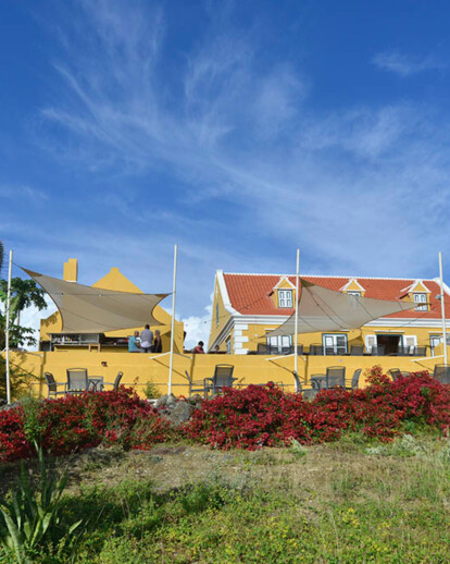 Klein St. Martha