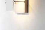 PIXEL (wall - Rotatable) by FERROLIGHT Design