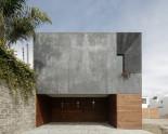 Design Cast in Concrete
