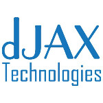 dJAX Technologies Pvt Ltd