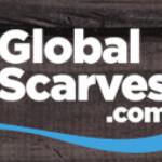 Global Scarves Uk