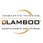 Lamboo Technologies LLC