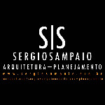 Sergio Sampaio Arquitetura   Planejamento
