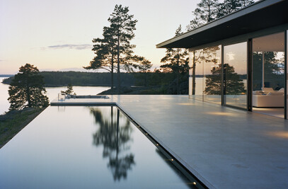 Villa Överby