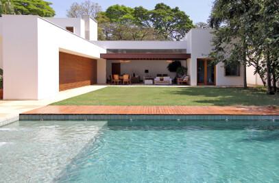 Miralta  Residence