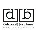 delacourt vanbeek