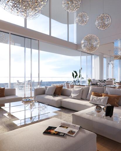 AIR Apartment