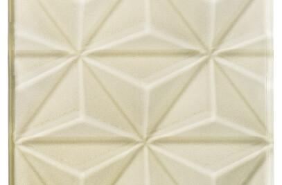 GLASS WALL TILES FACET