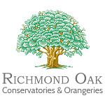 Richmond Oak Conservatories Ltd