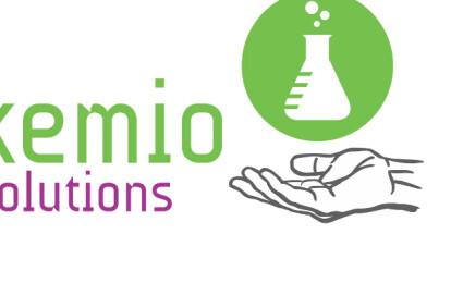 kemiosolutions