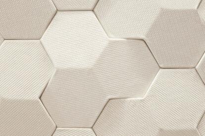 Lima Surface