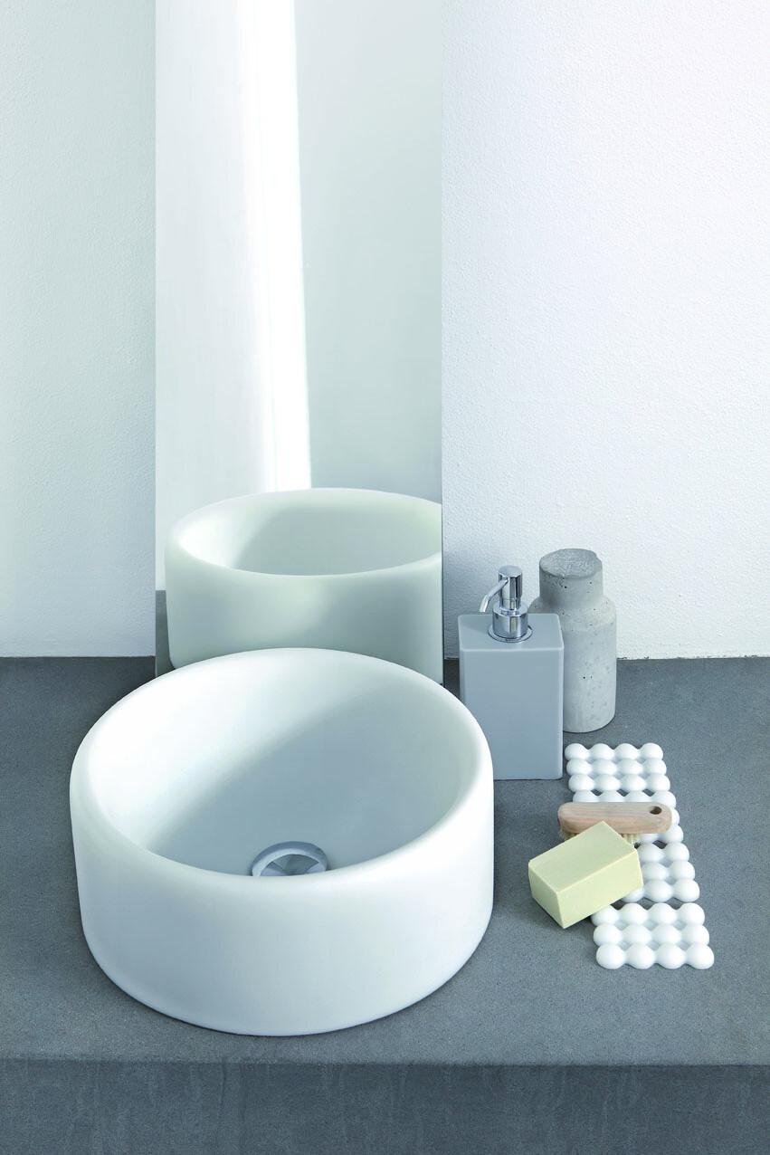 coccola