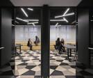 Il Prisma for confindustria moda -