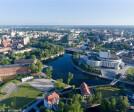 Nordic Haven Bydgoszcz