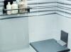 cavere® vario