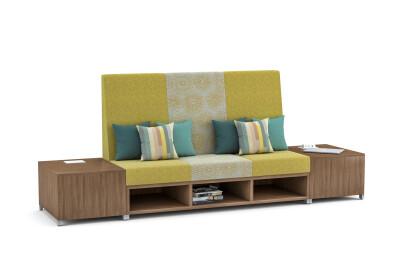 LB Lounge™