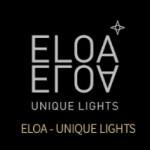 ELOA - UNIQUE LIGHTS
