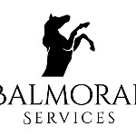 balmoral services