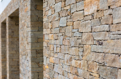 Wall panels and cladding | Wall covering | Archello