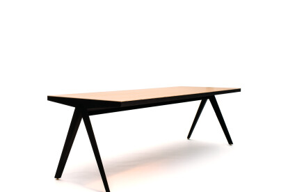 PRO table