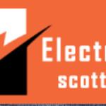 Electrician Scottsdale