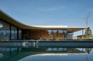 Family House Jarovce