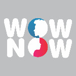 Wow Now - Marriage Counsellor In Mumbai