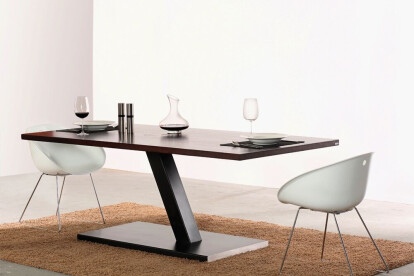 Table single art609