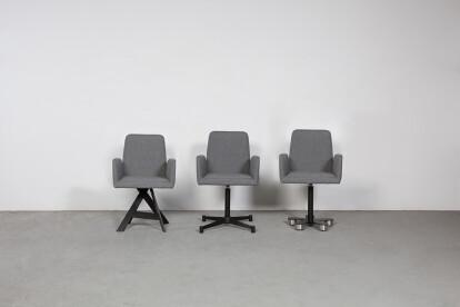 Chair varios art620