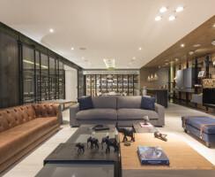Veramonte V - Sobrado + Ugalde Arquitectos