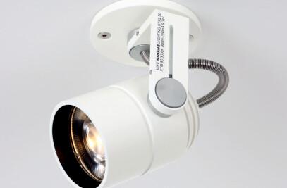 STX2.50