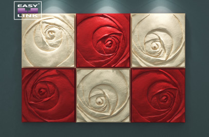 Rose Fifth element