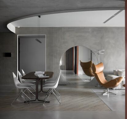 House of Future Contemporary